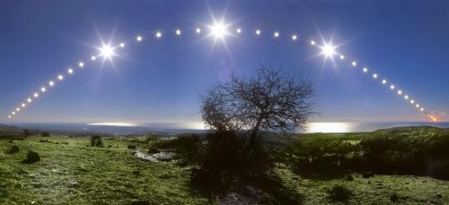 tyrrhenian-sea-and-solstice-sky.jpg