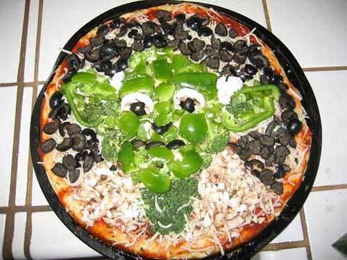 yoda-pizza.jpg