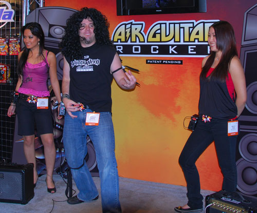 air_guitar_hero_01.jpg