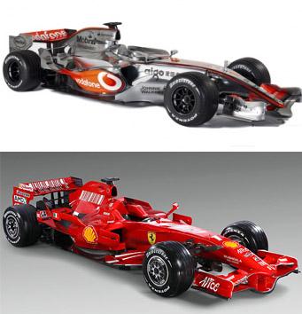 Kimi vai Heikki