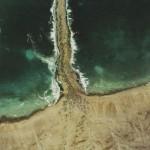 Miltä raamatulliset tapahtumat olisivat näyttäneet Google Earthin kautta katsottuna?