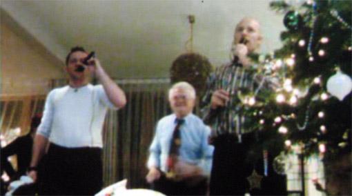 saksalaiset_karaokelaulajat_singstar.jpg