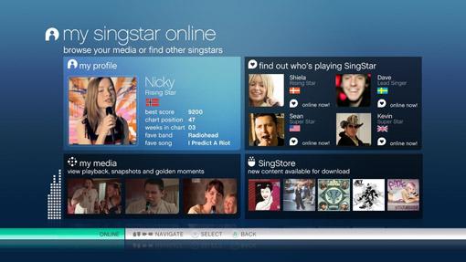 singstar_online.jpg