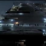 Star Trek XI teaser traileri julkaistu
