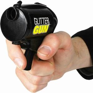 glittergun_pistooli.jpg