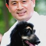 Etelä-Korealainen yritys kloonaa lemmikkejä tilauksesta