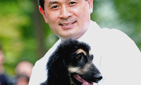 Pohjois-Korealainen yritys kloonaa lemmikkejä tilauksesta