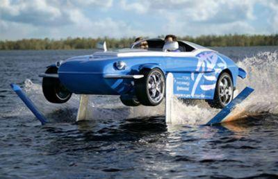 rinspeed-splash_amfibio_auto.jpg