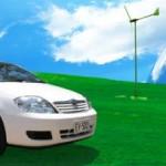 Sähköauto 2.0 – kotimainen sähköautoprojekti aikoo tuoda liikenteeseen 500 sähköautoa