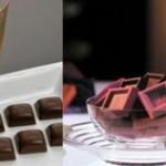 Suntory-viski kohtaa Lotte-suklaan ystävänpäivän merkeissä