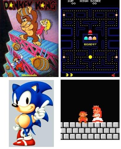 videopelihahmot.jpg