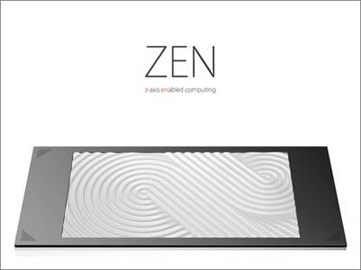 zen_keyboard.jpg
