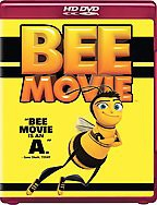bee_movie.jpg