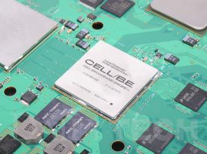 cell_be_prosessori.jpg