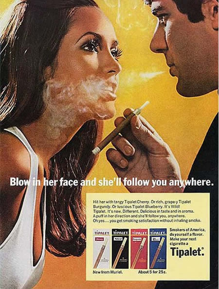 crazy-old-cigarette-ads.jpg