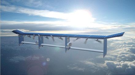 darpa_lentokone_aurinkoenergia.jpg