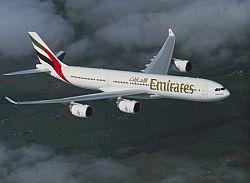 emirates_lentokone.jpg