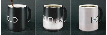 hot-cold-mug-muki.jpg