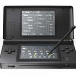 KORG DS-10 tekee Nintendo DS pelikonsolista musiikkisyntetisaattorin