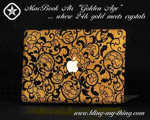macbook-air-bling-with-gold-and-swarovski-crystal.jpg