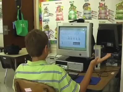magneto_tietokoneen_rikkoja.jpg