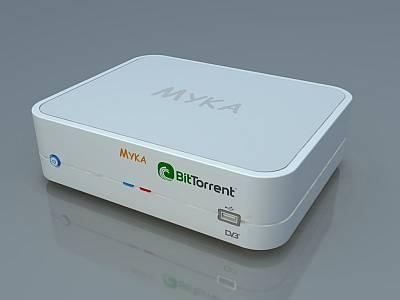 myka_torrent_laite.jpg