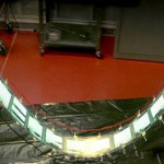 GE on kehittänyt tulostettavan ja taipuisan OLED -näytön