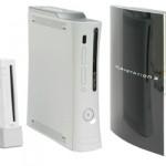 Acer suunnittelemassa oman pelikonsolin tuomista markkinoille?