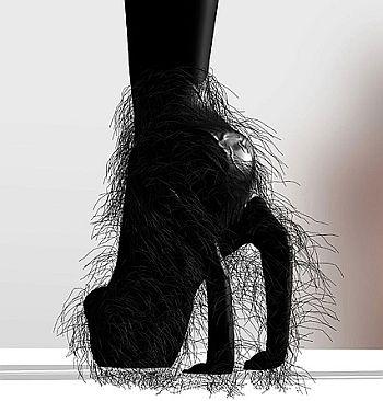 spider_shoes_korkokengat.jpg