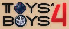 toys_logo.jpg