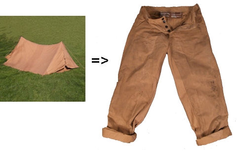 world-war-ii-trousers.jpg