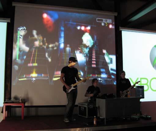 xbox_rock_band.jpg