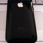 3G iPhone tulee pitämään sisällään GPS-vastaanottimen