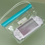Vesitiivis PSP