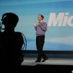 Bill Gates: Windows 7 saapuu ensi vuonna