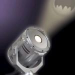 Batman-signaalivalo