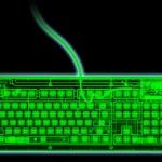 Vähennä tietokoneen sähkönkulutusta uudella näppiksellä
