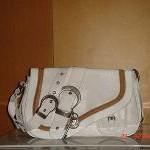 Marilyn Light Bag LLC esittelee käsilaukkuja GPS-paikantimella