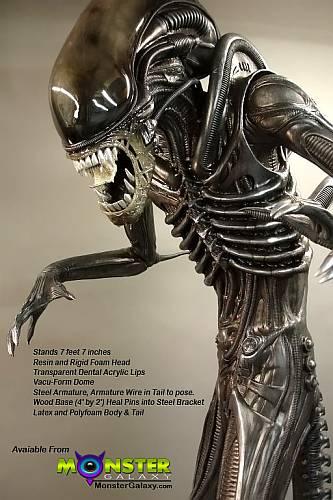 mitaakaavassa_alien_veistos.jpg