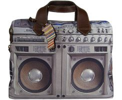 paul-smith-boombox-briefcase.jpg