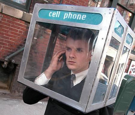 puhelinkoppi.jpg