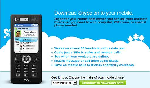 skype_for_mobile.jpg