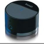 Blustream RX toistaa mistä tahansa Bluetooth-lähteestä