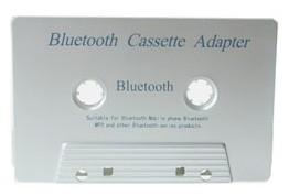 bluetooth_kasettiadapteri.jpg