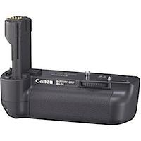 Canon patentoi uudenlaisen polttoainekennoston käytettäväksi kameroissa