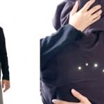 Embrace-Me-huppari tuottaa sähköä halauksesta