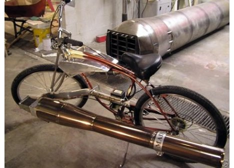 jet-powered-bicycle.jpg