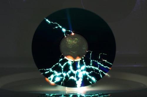 microwave-cd-05.jpg