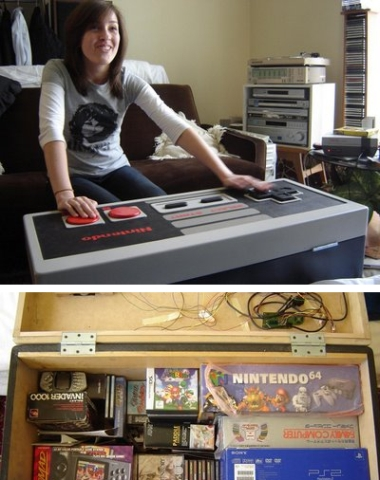 nes-controller-coffee-table.jpg
