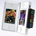 Nintendo DS Guitar Hero tulossa kesällä